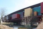 世界の文化に敬意を払う、パリ「ケ・ブランリー美術館」