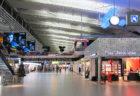 世界有数のハブ空港「アムステルダム・スキポール空港」