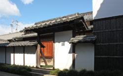 直島300年の歴史と記憶を継承する「家プロジェクト」