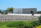クレマチスのように優美に佇む「ヴァンジ彫刻庭園美術館」