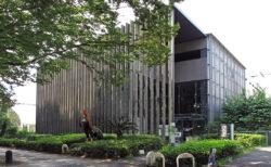 生命の基本を楽しく学べる東京農業大学「食と農」の博物館