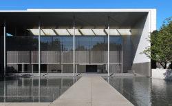 東京で歴史を守るもう一つの法隆寺「法隆寺宝物館」