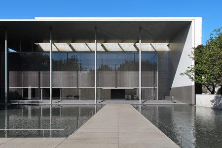 東京で歴史を守るもう一つの法隆寺、上野「法隆寺宝物館」