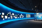 広大な海を超え太平洋の島々をつなぐ沖縄「海洋文化館」