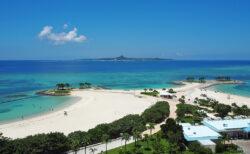 沖縄の魅力を満喫!「ホテル オリオンモトブリゾート&スパ」